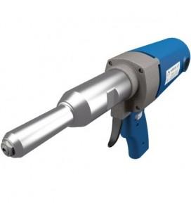 Электрический заклёпочник Absolut SK 1005